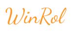 Firma WinRol Wrocław -rolety i żaluzje do sypialni